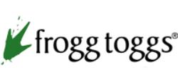 Frogg Togg