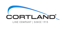 Cortland Line Company