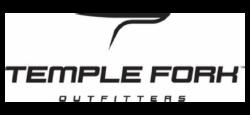 templefork-01